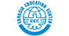 Eurasia Education Center