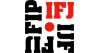 International Federation of Journalists (IFJ)