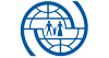 International Organization for Migration