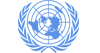 United Nations Azerbaijan